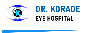 korade eye hospital
